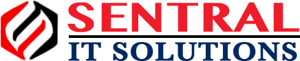 Sentral IT Solutions